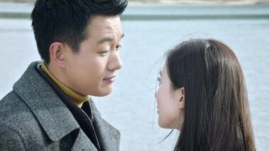 If I Can Love You So Episode 12