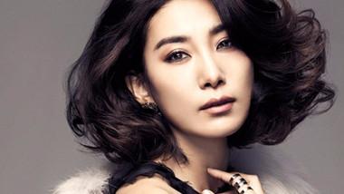 Kim Seo Hyung
