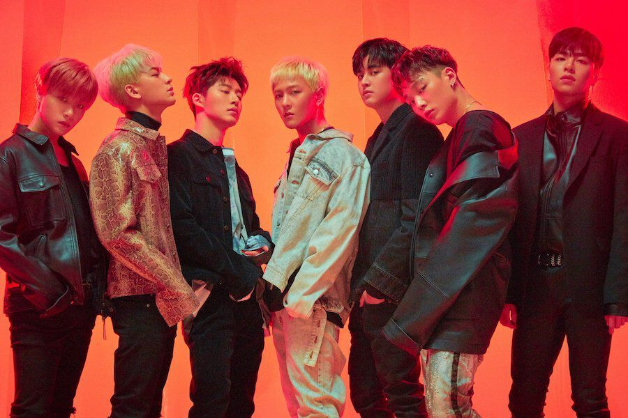 YG Entertainment Explains B.I's Participation In iKON's Upcoming Album