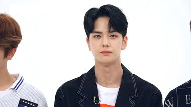 Weekly Idol Episode 421
