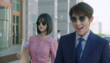 Lawless Lawyer Episode 16