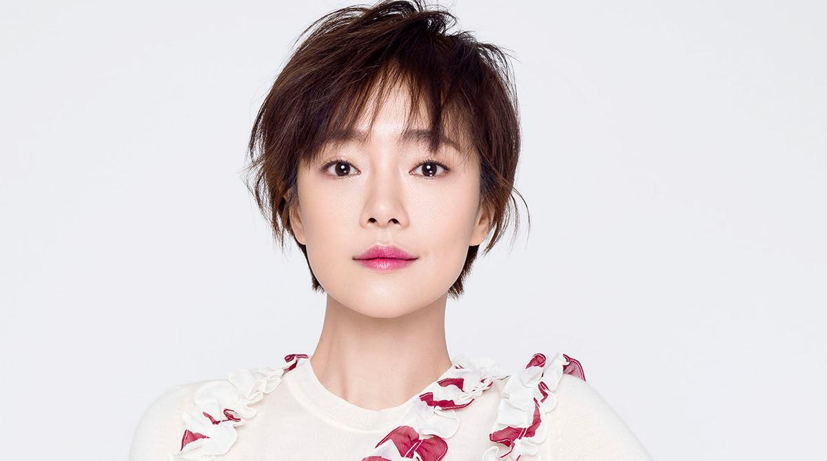 Yang Yi Tong