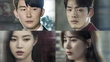 Time Episode 30