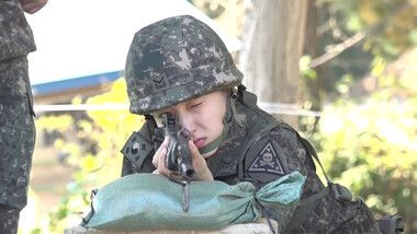 The Real Men 300 Episode 17
