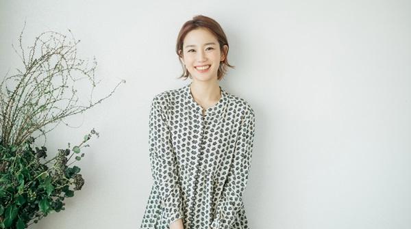 Jang Hui Ryoung