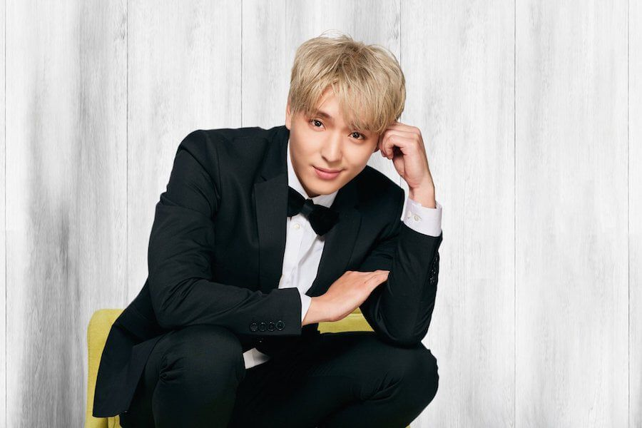 Breaking: Choi Jong Hoon To Leave FTISLAND And Retire From Industry