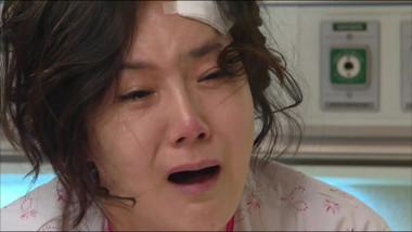 """Jang Bo Ri está aquí (también conocido como """"¡Ven! Jang Bo Ri"""") Episodio 6"""
