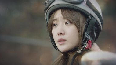 Episode 14 Preview: My Secret Romance