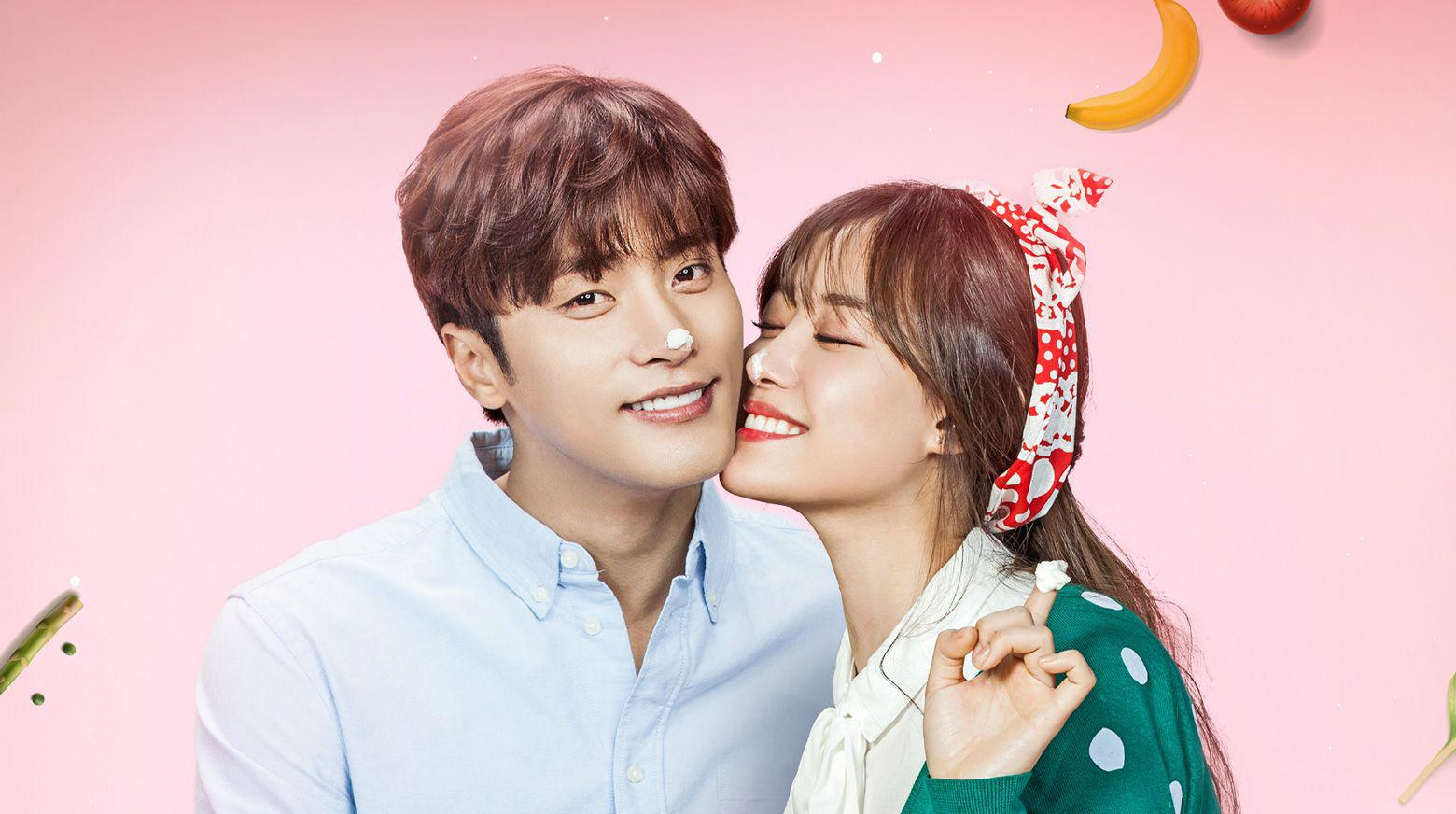 4Udrama my secret romance episode 8 - 애타는 로맨스 - watch full