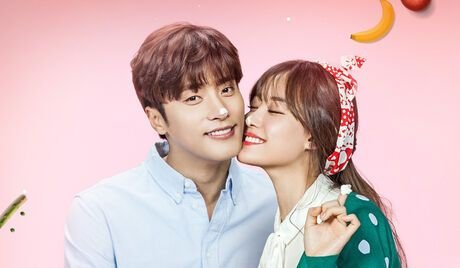 My Secret Romance Episode 4 - 애타는 로맨스 - Watch Full
