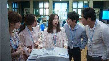 Your House Helper Episode 11