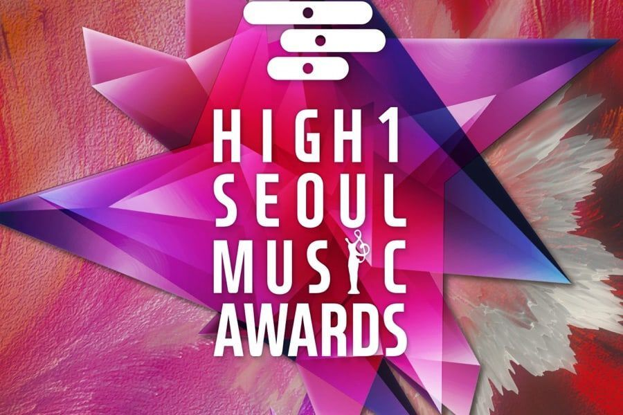 29th Seoul Music Awards Announces Nominees + Voting Begins