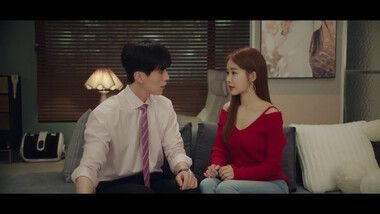 Episode 15 Preview: Touch Your Heart