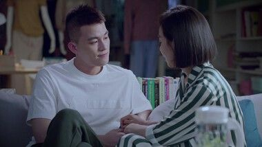 Love Under the Moon Episode 43