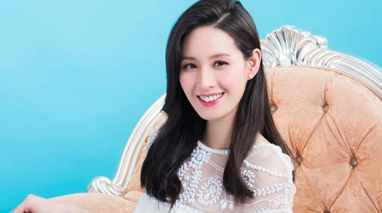 Alice Tseng