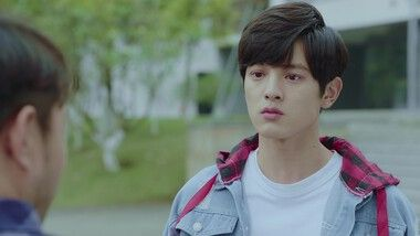 A Little Thing Called First Love Episode 24