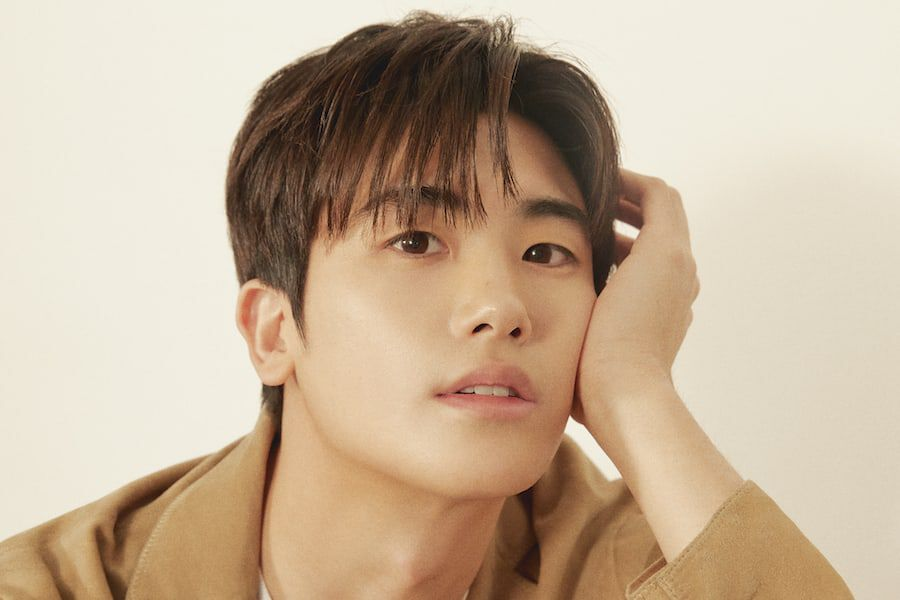 Park Hyung Sik In Talks For Historical Drama As First Project Following Military Discharge
