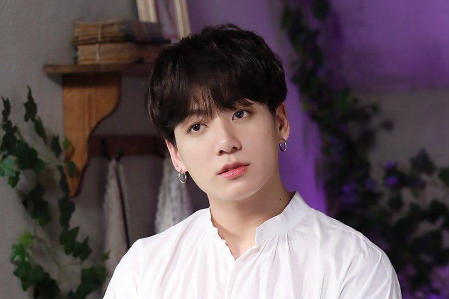 Jungkook Tattoo Shop: Tattoo Artist News, Articles, Stories & Trends For Today