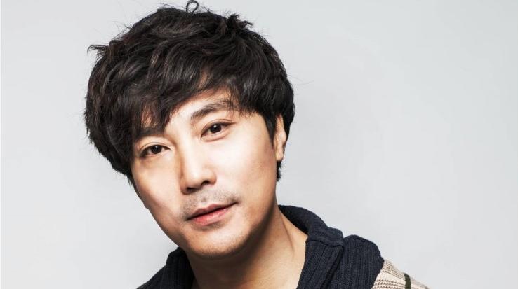 Hong Seo Joon