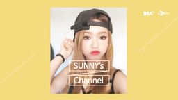 Sunny's Channel