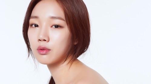 Jung Yun Joo