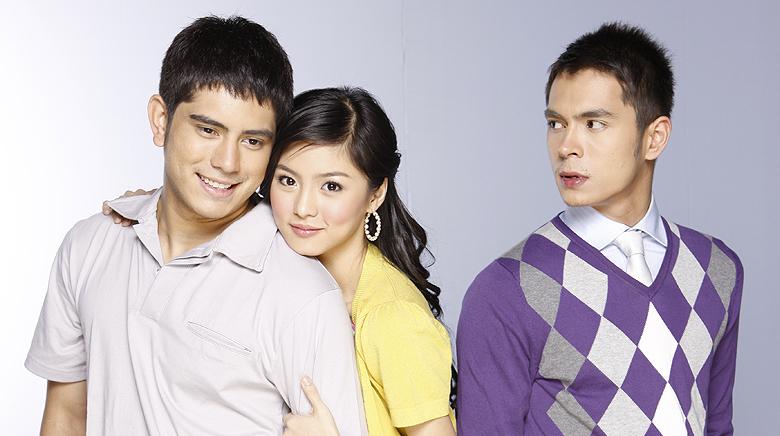 The Two of Us - Tayong Dalawa ...