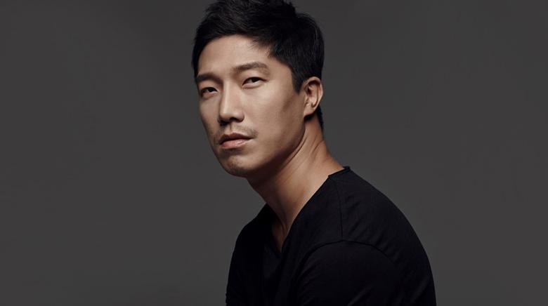 Hong Ki Joon