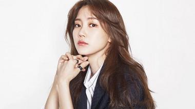 Shin Hyun Been