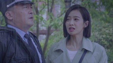 Love Under the Moon Episode 44