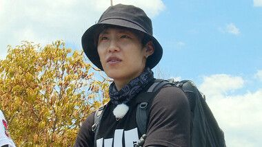 Law of the Jungle Episode 363