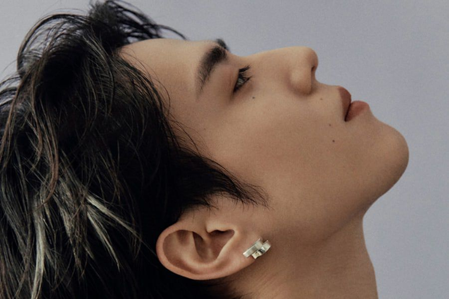 GOT7's Yugyeom Talks About Preparing For His First Solo Album, His Future Goals, And More