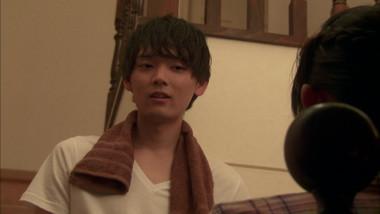 Mischievous Kiss: Love in TOKYO Episode 6