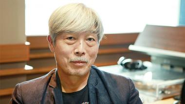 Bae Chul Soo