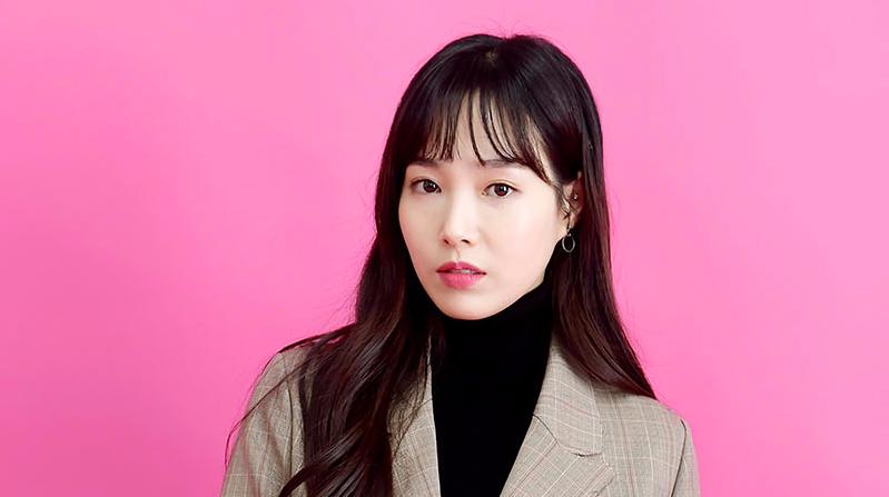 Yoon Jin Sol