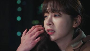 Beautiful Love, Wonderful Life Episode 97