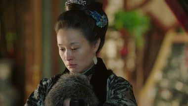 Ming Dynasty Episode 46