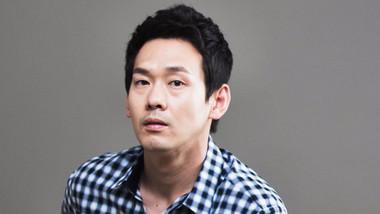 Park Jong Hwan