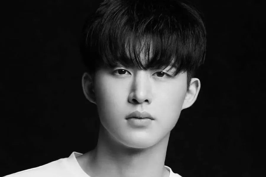 Watch: B.I Announces Comeback With Schedule For Single And Full Album + Shares Clip Of Him In His Studio