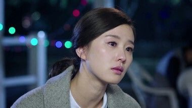 If I Can Love You So Episode 18