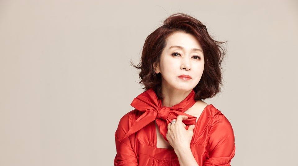 Moon Hee Kyung