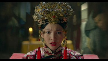 Wu Xin: The Monster Killer Episode 6
