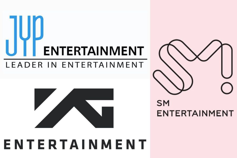 Trainees From JYP, SM, And YG To Reportedly Not Participate