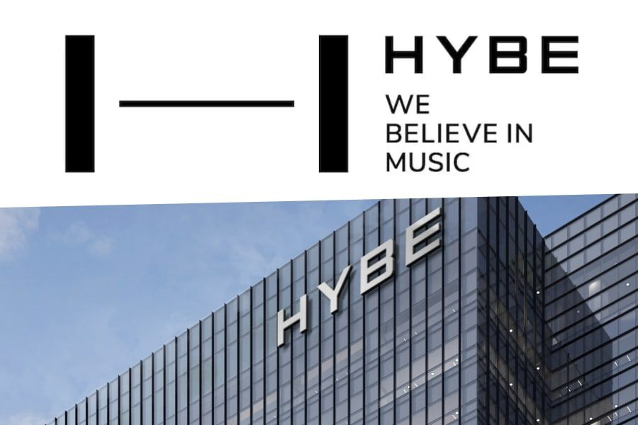 Big Hit Entertainment Unveils New HYBE Headquarters