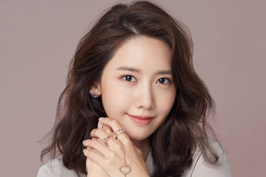 Girls' Generation's YoonA In Talks To Star In New Office Drama
