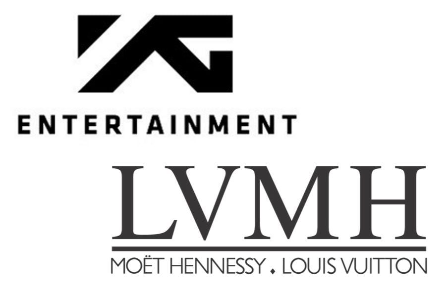 YG Entertainment To Pay LVMH Over 64 Billion Won Following Investment Maturity