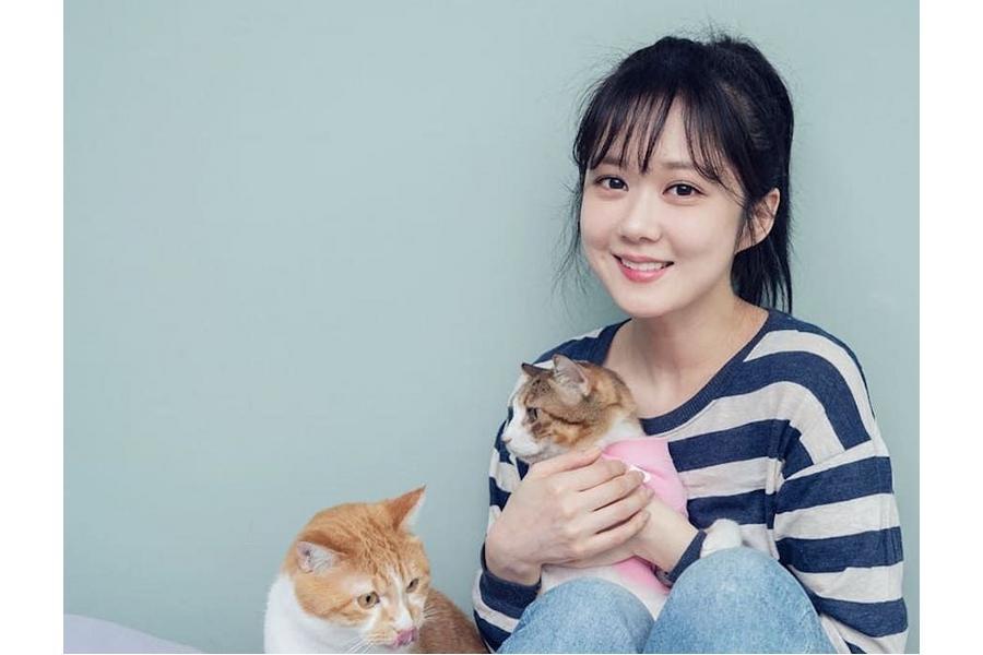 Mỹ nhân không tuổi Jang Na Ra sẽ trở lại với phim truyền hình cổ trang đình đám - Ảnh 2.