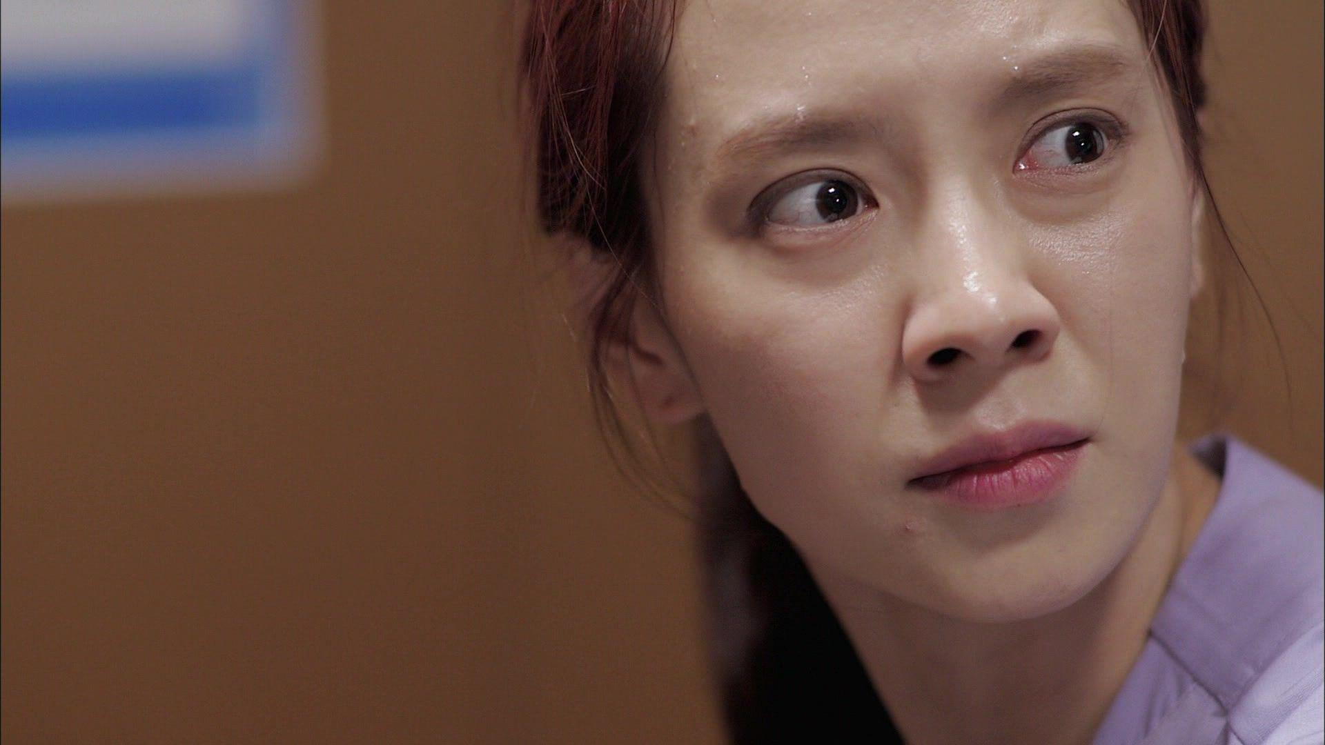 Emergency Couple Episode 4