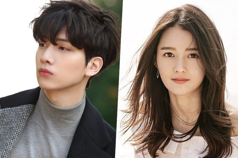 VIXX's Hyuk And Nam Bo Ra Confirmed As Leads For New Film