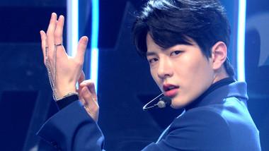 Music Bank K-Chart Episode 1013