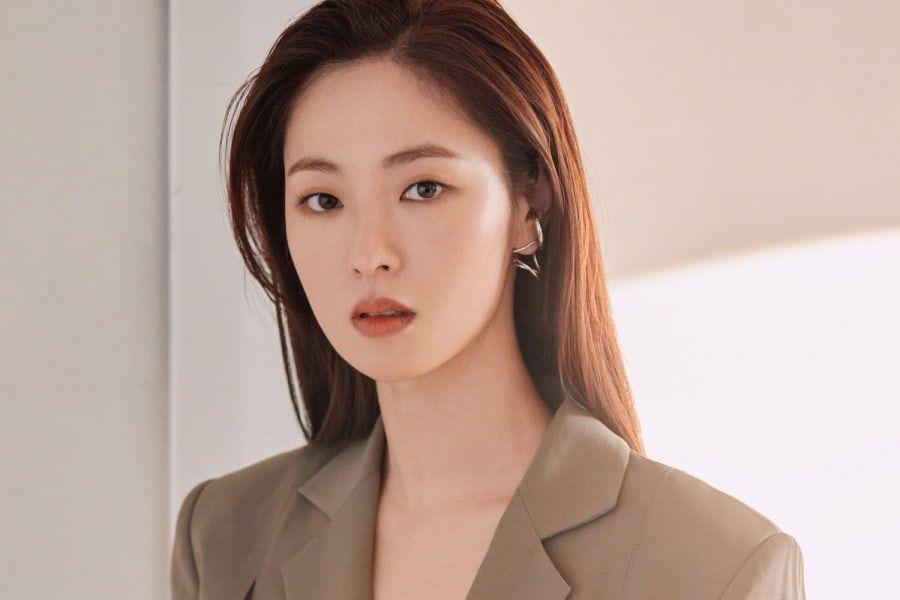 Jeon Yeo Been | Soompi